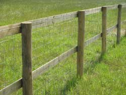 FARMCARE UK - ELECTRIC FENCE AMP; FENCING KITS - SPECIALIST